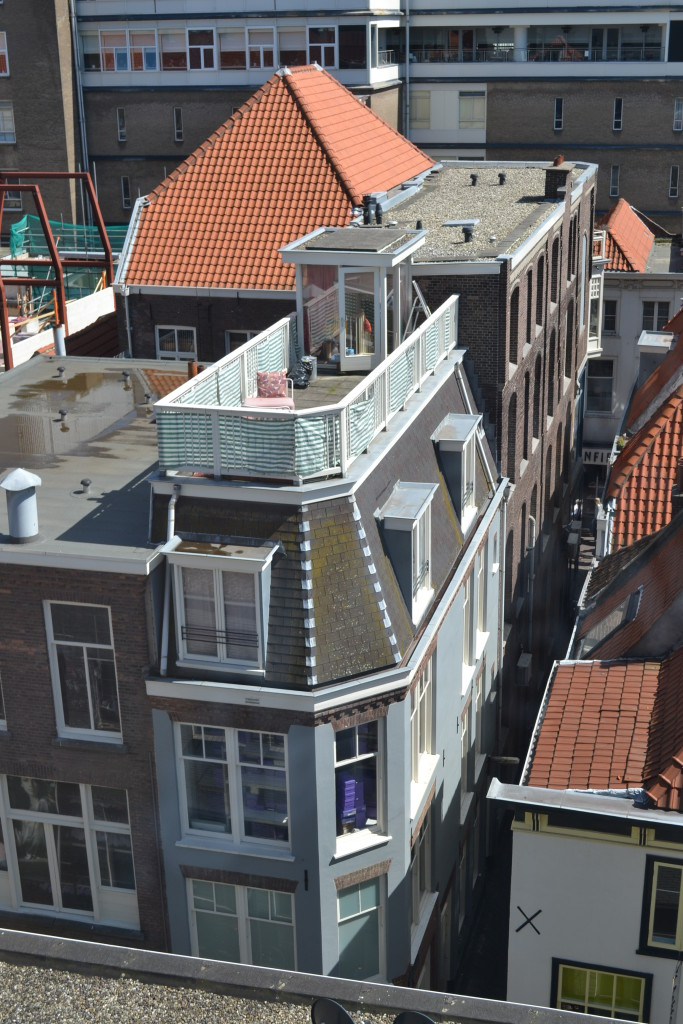 Den Haag Nederland Holland