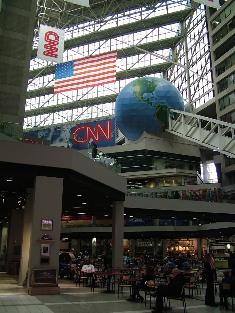 Reisetips for familier, barn og voksne - CNN ekte nyheter