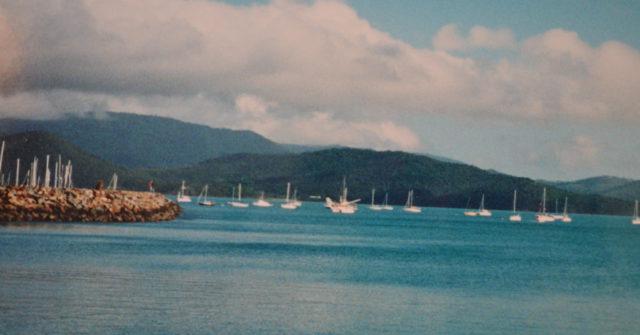 Nydelige Great Barrier Reef reisetips australia