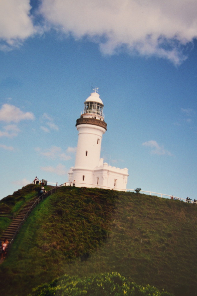 Byron Bay reisetips australia