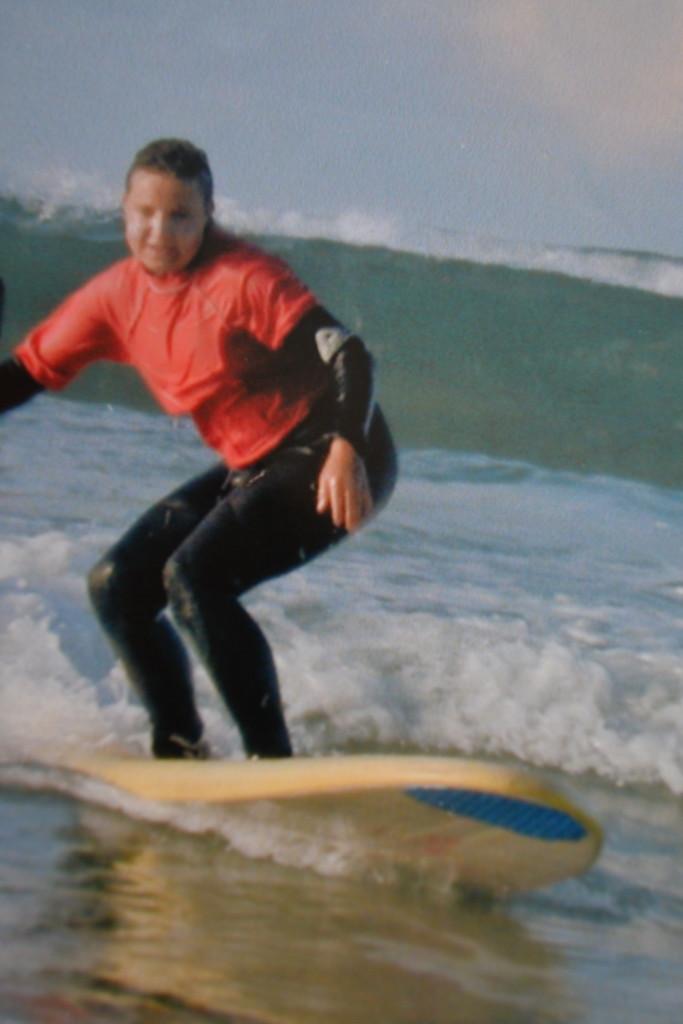 reisetips australia surf