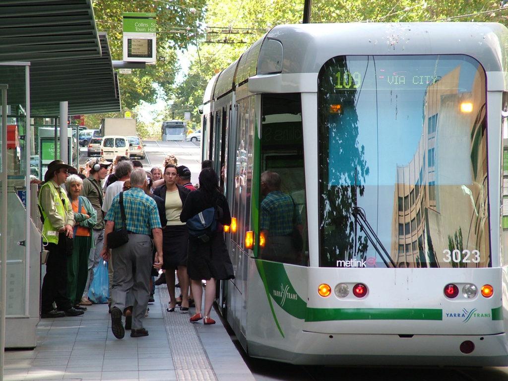 Melbourne Australia Reisetips (20)