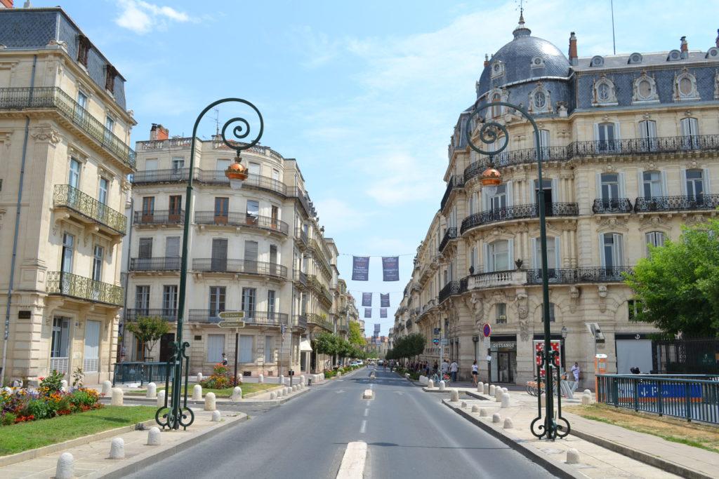 Reisetips for alle som skal reise med familie eller barn til Frankrike og riveria eller utlandet på ferie