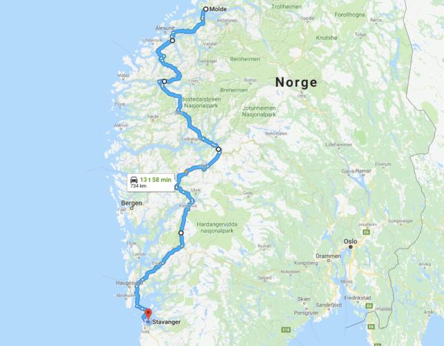 http://www.tonesreisetips.no/norge/bergen/